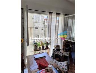 https://www.gallito.com.uy/apartamento-de-1-dormitorio-1-baño-venta-centro-inmuebles-19024396