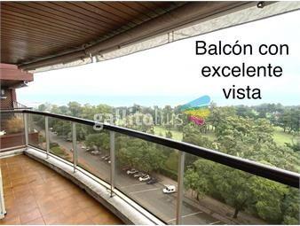 https://www.gallito.com.uy/frente-al-golf-2-dormitorios-y-serv-amueblado-con-garaje-inmuebles-19025404