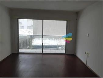 https://www.gallito.com.uy/alquiler-apartamento-monoambiente-punta-carretas-inmuebles-19025543