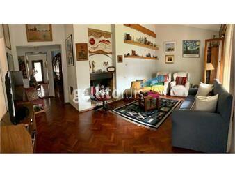 https://www.gallito.com.uy/chalet-en-una-planta-espectacular-inmuebles-12410182