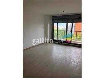 https://www.gallito.com.uy/apartamento-tipo-monoambiente-alquiler-punta-carretas-inmuebles-19025665