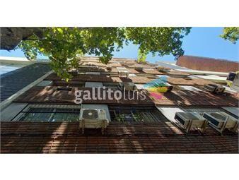 https://www.gallito.com.uy/monoambiente-en-cordon-oficina-consultorio-vivienda-inmuebles-19025783