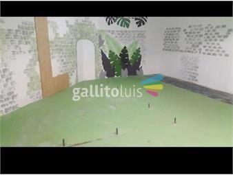 https://www.gallito.com.uy/oportunidad-local-comercial-en-cordon-sin-gc-inmuebles-19025830