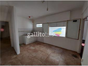 https://www.gallito.com.uy/alquiler-apartamento-1-dormitorio-ciudad-vieja-inmuebles-19025844