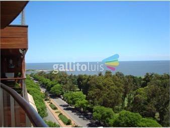 https://www.gallito.com.uy/frente-al-golf-3-dormitorios-con-garaje-equipado-inmuebles-19025851