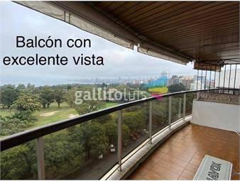 https://www.gallito.com.uy/frente-al-golf-2-dormitorios-y-serv-con-garaje-inmuebles-19025947