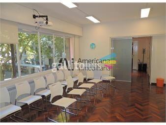 https://www.gallito.com.uy/sobre-plaza-excelente-estado-renta-segura-inmuebles-13056961