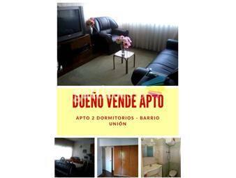https://www.gallito.com.uy/dueño-vende-inmuebles-17072056