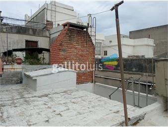 https://www.gallito.com.uy/apartamento-dos-dormitorios-alquiler-parque-rodo-inmuebles-19031842