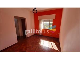 https://www.gallito.com.uy/alquiler-apartamento-de-1-dormitorio-goes-inmuebles-19031943