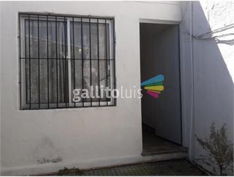 https://www.gallito.com.uy/precioso-apartamento-en-la-blanqueada-inmuebles-19032057
