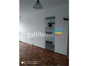 https://www.gallito.com.uy/hermoso-apartamento-en-tres-cruces-inmuebles-19032162