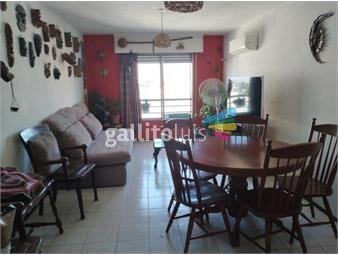 https://www.gallito.com.uy/alquiler-apartamento-4-dormitorios-parque-batllle-inmuebles-19032170