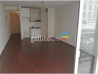 https://www.gallito.com.uy/apartamento-monoambiente-alquiler-punta-carretas-balcon-inmuebles-19032197