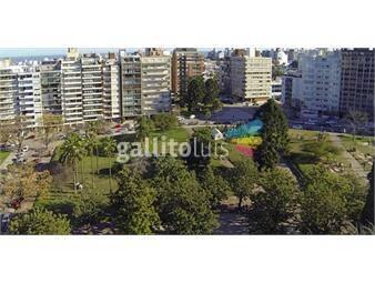 https://www.gallito.com.uy/solo-para-exigentes-inmuebles-18945665