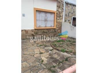 https://www.gallito.com.uy/oferta-se-vende-2-casas-en-un-padron-inmuebles-19032222