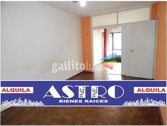 https://www.gallito.com.uy/apartamento-un-dormitorio-centro-inmuebles-19032264