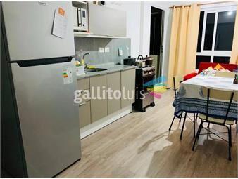 https://www.gallito.com.uy/apartamento-un-dormitorio-alquiler-cordon-inmuebles-19032269