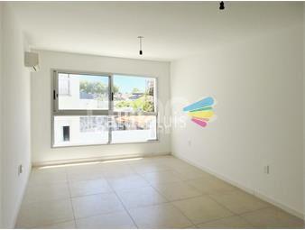 https://www.gallito.com.uy/apartamento-monoambiente-en-venta-pocitos-nuevo-29m2-inmuebles-19032291