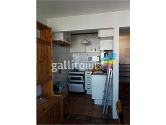 https://www.gallito.com.uy/alquiler-apartamento-amueblado-1-dormitorio-inmuebles-19032407