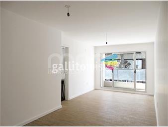 https://www.gallito.com.uy/apartamento-de-2-dormitorios-en-venta-barrio-cordon-inmuebles-19032445