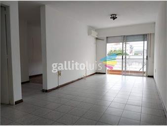 https://www.gallito.com.uy/alquiler-apartamento-3-dormitorios-2-baños-en-tres-cruces-inmuebles-19032485