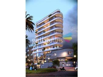 https://www.gallito.com.uy/imperdible-apartamentos-a-estrenar-en-birdie-golf-inmuebles-19032486