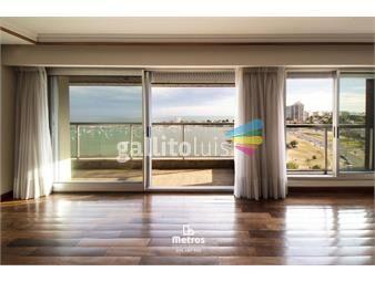 https://www.gallito.com.uy/excelente-vista-y-ubicacion-living-comedor-estar-garaje-inmuebles-19033485