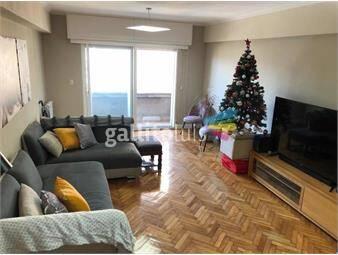 https://www.gallito.com.uy/hermoso-apartamento-3-dormitorios-centro-inmuebles-19033605