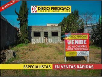 https://www.gallito.com.uy/terreno-en-venta-san-jose-de-mayo-inmuebles-17941754
