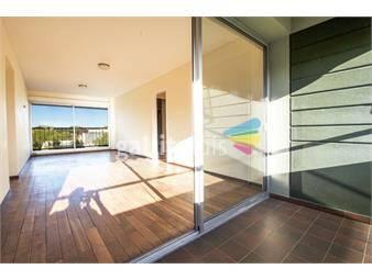 https://www.gallito.com.uy/excelente-ubicacion-doble-orientacion-balcon-cochera-inmuebles-19033854