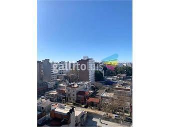 https://www.gallito.com.uy/excelente-apartamento-10°-piso-sobre-av-21-de-setiembre-inmuebles-19034009