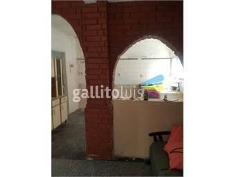 https://www.gallito.com.uy/casa-tipo-apartamento-inmuebles-19034503