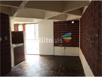 https://www.gallito.com.uy/apartamento-1-d-centro-florida-y-s-jose-inmuebles-19032552