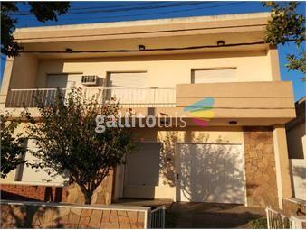 https://www.gallito.com.uy/excelente-casa-3-dormitorios-en-venta-y-alquiler-inmuebles-19038380