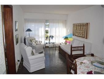 https://www.gallito.com.uy/alquiler-por-dia-apartamento-1-dormitorio-punta-del-este-inmuebles-19038391