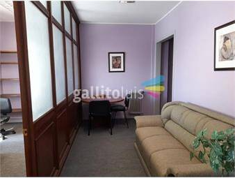 https://www.gallito.com.uy/apartamento-consultorio-u-oficina-alquiler-ciudad-vieja-inmuebles-19038993