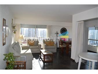 https://www.gallito.com.uy/alquiler-por-dia-apartamento-3-dormitorios-punta-del-este-inmuebles-19039246