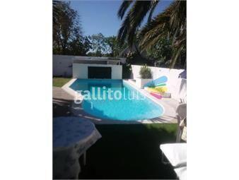 https://www.gallito.com.uy/cochera-2-autos-piscina-barbacoa-solymar-norte-proximo-a-inmuebles-19039416