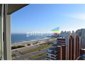 https://www.gallito.com.uy/alquiler-por-dia-apartamento-3-dormitorios-punta-del-este-inmuebles-19039464