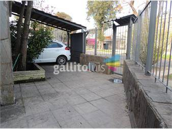 https://www.gallito.com.uy/cochera-jardin-terraza-cparr-la-blanqueada-proximo-a-inmuebles-19039472