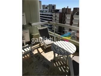 https://www.gallito.com.uy/alquiler-temporada-apartamento-4-dormitorios-punta-del-este-inmuebles-19039502