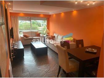 https://www.gallito.com.uy/alquiler-apartamento-1-dormitorio-punta-del-este-inmuebles-19039566