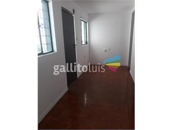 https://www.gallito.com.uy/lindo-apartamento-2-dormitorios-zona-la-blanqueada-inmuebles-19039596