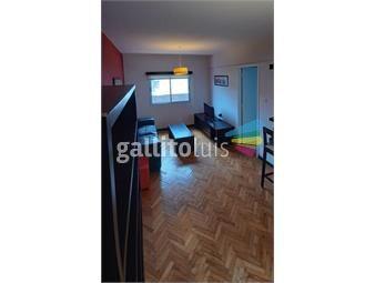 https://www.gallito.com.uy/hermoso-apartamento-en-parque-rodo-inmuebles-19215411