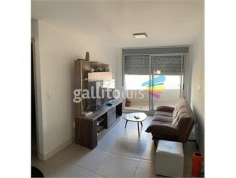 https://www.gallito.com.uy/apartamento-amoblado-en-alquiler-1-dormitorio-en-pocitos-inmuebles-19043656