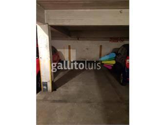https://www.gallito.com.uy/garage-cerrado-edificio-con-porteria-a-mts-de-18-de-julio-inmuebles-19438192