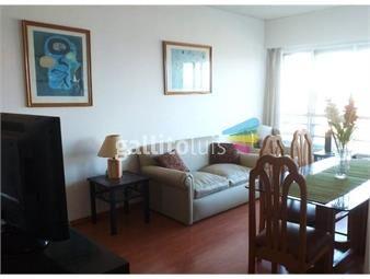 https://www.gallito.com.uy/frente-al-mar-2-dormitorios-totalmente-equipado-inmuebles-19044728