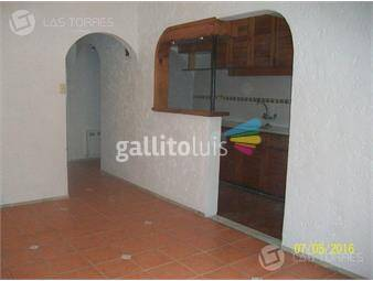 https://www.gallito.com.uy/malvin-duplex-en-1er-piso-barbacoa-parrillero-y-azotea-inmuebles-16891005