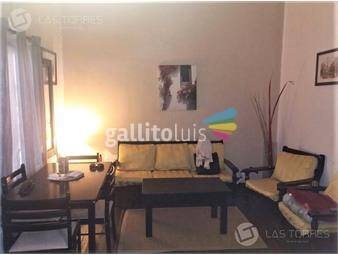 https://www.gallito.com.uy/planta-baja-tipo-duplex-con-patio-y-azotea-posible-reforma-inmuebles-16891122